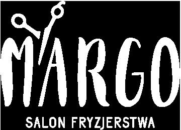 Salon Margo - Salon Fryzjerstwa i Makijażu w Limanowej